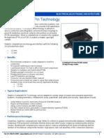 conn_cpt.pdf