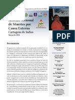 Informe-MCE-MayoFinal