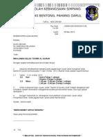 Pemberitahuan Tasmik 2013.doc