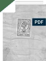 Venanzi Baffi De_cometis_libri_tres.pdf