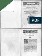 Frangipane Discorso.pdf