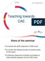 7Y11.CAE-TeachingIntro.001slides.ppt