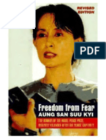 AungSanSuuKyi-FreedomFromFear