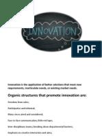 innovation.pptx
