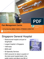 PMC intro 1 Mar 12.ppt