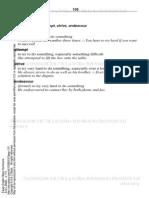 Easier_English_Basic_Synonyms_110_to_120[1].pdf