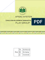 CHILD DEVELOPMENT Playgroup.pdf