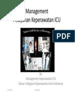 Management keprwtn ICU.pdf