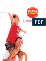 Dulcesol Dossier Es Rsc
