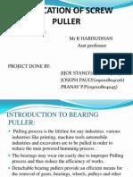 Puller Power.ppt