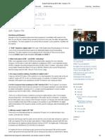 Q&A - Digital or FM.pdf