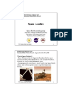 03-SpaceRobotics-Wilcox.pdf