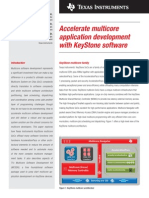 Accelerate multicore application development with keystonee.pdf