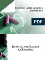 Matematika_Ekonomi_perslinier_matrix.ppt