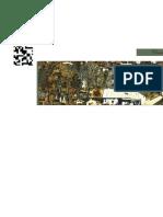 placa baza.pdf