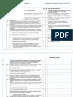 DECLARATIA APLICI SAU EXPLICI.pdf