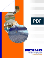 ADING SRB.pdf