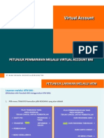 01_PetunjukLayanan_ATM_BNI.pdf