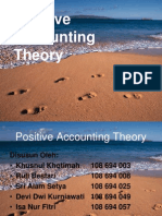 ppt Positive Accounting Theory.pptx