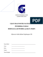 ujian diagnostik.docx
