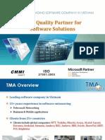 TMA Presentation.pptx