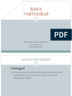partograf dr.christofel.pptx
