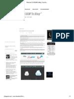 Cara Download File Torrent Dengan IDM.pdf