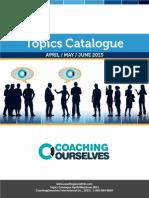 CO_catalog_AprMayJun_2013.pdf