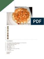 Γαρίδες με ρύζι.docx