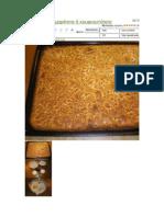 Γιαννιώτικη ζυμαρόπιτα ή κουρκουτόπιτα.docx