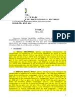453 p12 REFERAT arestare c1.doc