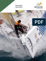 Manual identidad alicante-puerto.pdf