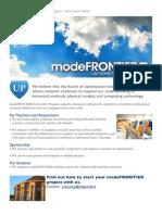 UnivProg_modeFRONTIER.pdf