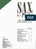 Sax Plus! Vol. 1.pdf