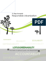Lotus Greens Corporate Presentation.pptx