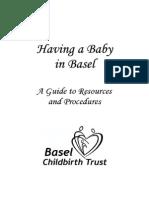 HavingababyinBasel.pdf