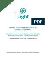 energia_alternativa_12_12_12.pdf