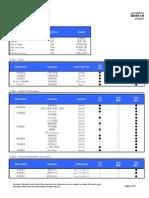 LSW Content List (Oct 2013).pdf