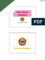 obat-sistem-endokrin.pdf