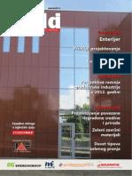 BUILD19.pdf