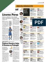 Gazzetta.dello.sport.3.08.2009