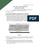 viscosit of fluids.pdf