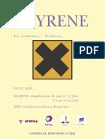 styrene_gb.pdf