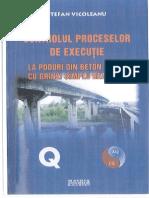 Controlul proceselor de executie la poduri din beton armat cu grinzi simplu rezemate-VICOLEANU.pdf