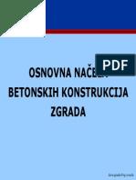 bet. konstr. zgrada.pdf