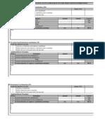 29069 56833 Compliance Calculator