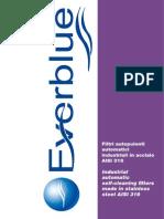 FILTRI AUTOPULENTI AUTOMATICI INDUSTRIALI IN ACCIAIO AISI 316.pdf