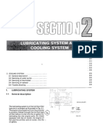 SEZIONE 2.pdf