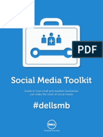 dell_social_media_toolkit_2.pdf