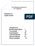 37807865-Financial-Analysis-of-reliance power-and-tata-power.doc